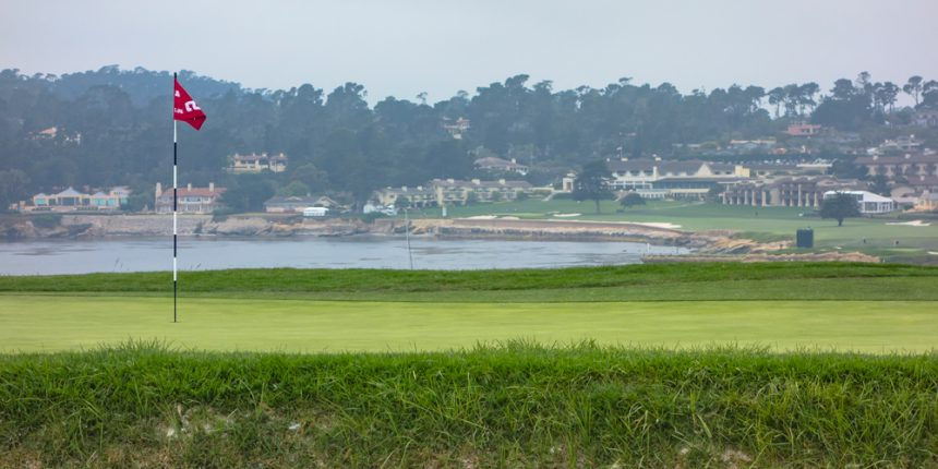 Pebble Beach1