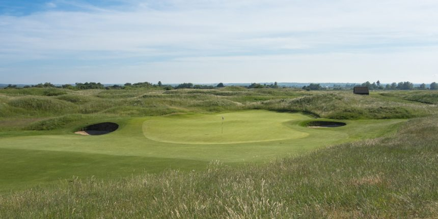Royal St Georges03A