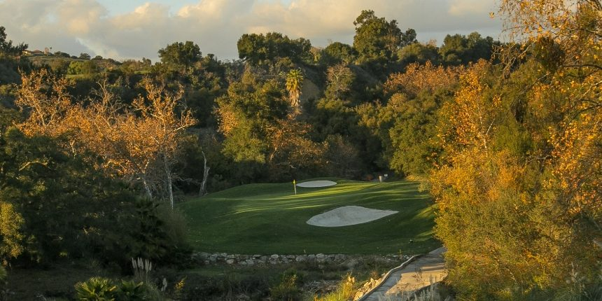 Blog Golfwrx 1