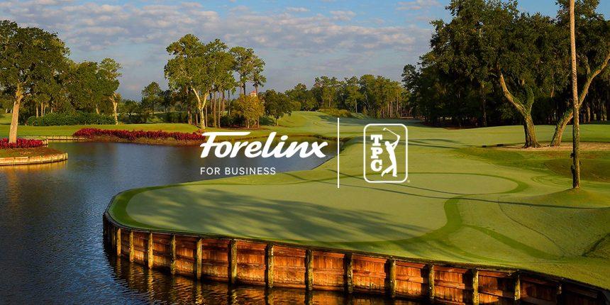 Forelinx X Tpc 860X430