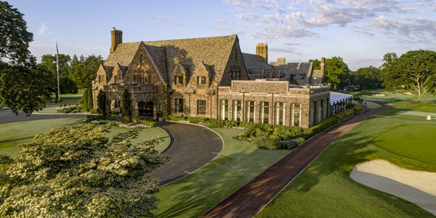 Winged Foot7